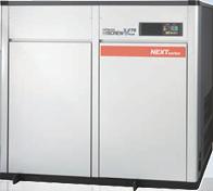 Hitachi Japan 7,5 – 240kw