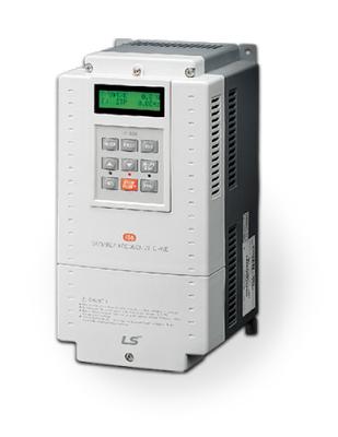 Biến tần LS SV185IG5A 3 pha 200-230 VAC