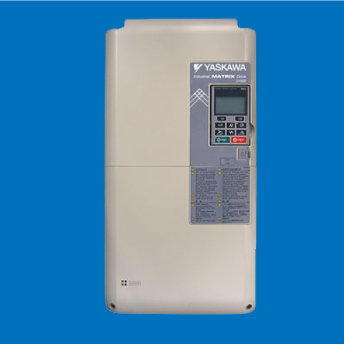 Bien-Tan-Inverter-Yaskawa – U1000